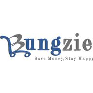Bungzie coupons