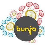 Bunjo coupons