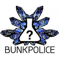 Bunk Police coupons