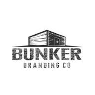Bunker Branding coupons