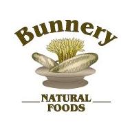 Bunnery Natural Foods coupons