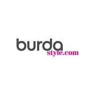 BurdaStyle coupons