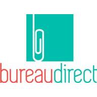 Bureau Direct coupons