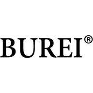 BUREI coupons