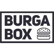 BurgaBox coupons