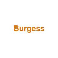 Burgess coupons