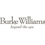 Burke Williams coupons