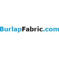 BurlapFabric.com coupons
