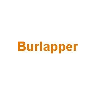 Burlapper coupons