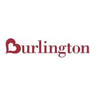 Burlington Coat Factory  coupons