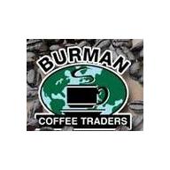 Burman Coffee coupons
