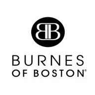 Burnes of Boston coupons