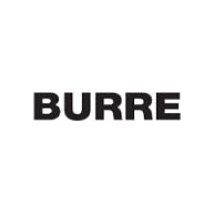 BURRE coupons