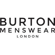 Burton UK coupons