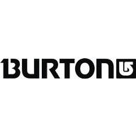 Burton coupons