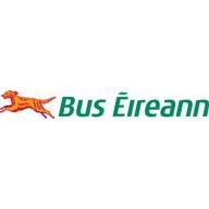 Buseireann Ireland coupons