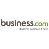 Business.com coupons