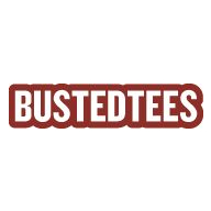 BustedTees  coupons