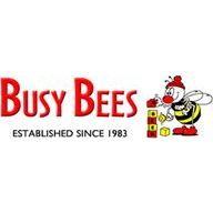 Busy Bees coupons