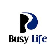 Busy Life coupons