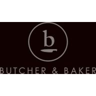 Butcher & Baker coupons