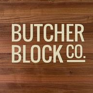 Butcher Block Co. coupons