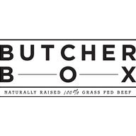 Butcher Box coupons