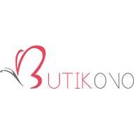 Butikovo coupons
