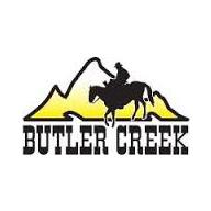 Butler Creek coupons