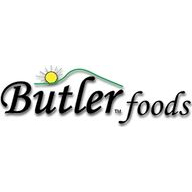 Butler Foods coupons