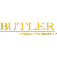 Butler Specialty Furniture coupons