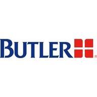 Butler coupons