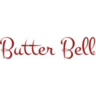 Butter Bell coupons