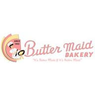 Butter Maid Bakery coupons