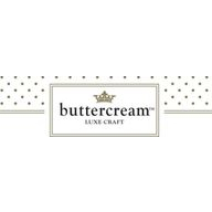 Buttercream coupons