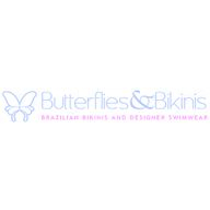 Butterflies And Bikinis coupons
