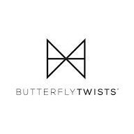 Butterfly Twists coupons