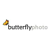 ButterflyPhoto coupons