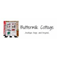 Buttermilk Cottage coupons