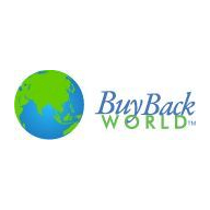Buy Back World coupons