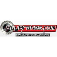 Buy Brakes coupons