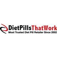 Buy Diet Pills That Work! coupons
