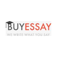 Buy Essay coupons