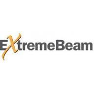 Buy Extreme Beam coupons