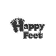 Buy Happy Feet coupons