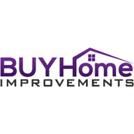 Buy Home Improvements coupons