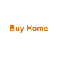 Buy Home coupons