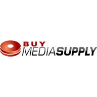 Buy Media Supply coupons