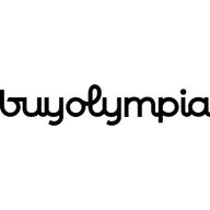 Buy Olympia coupons