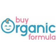 Buy Organic Formula coupons